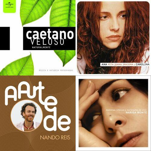 GRATIS CD BAIXAR DE AGUIA ASA