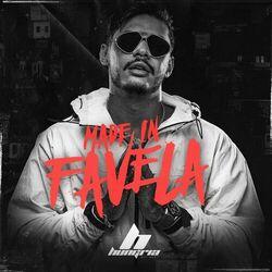 Música Made In Favela – Hungria Hip Hop Mp3 download