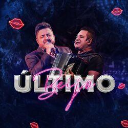 Bruno & Marrone – Último Beijo 2021 CD Completo
