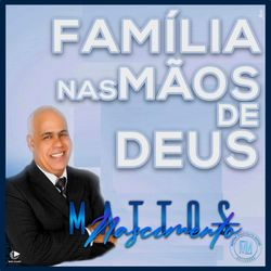 CD Mattos Nascimento - Família nas Mãos de Deus 2020 - Torrent download