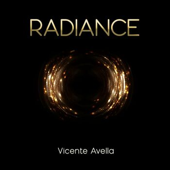 Radiance cover