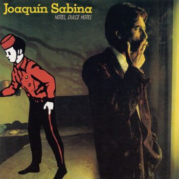 Joaquín Sabina Asi Estoy Yo Sin Ti Listen With Lyrics Deezer