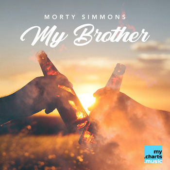 My Brother cover