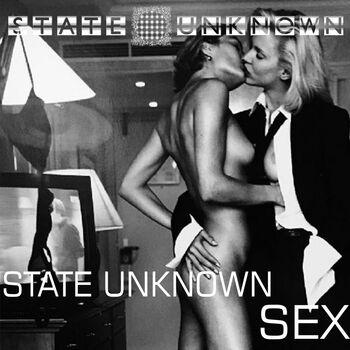 Sex cover
