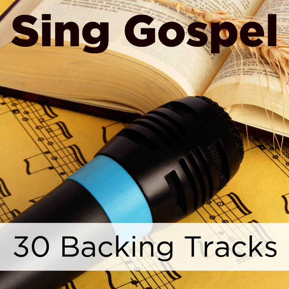 Shackles (Praise You) [Karaoke With Background Vocals] [In the Style of Marymary]