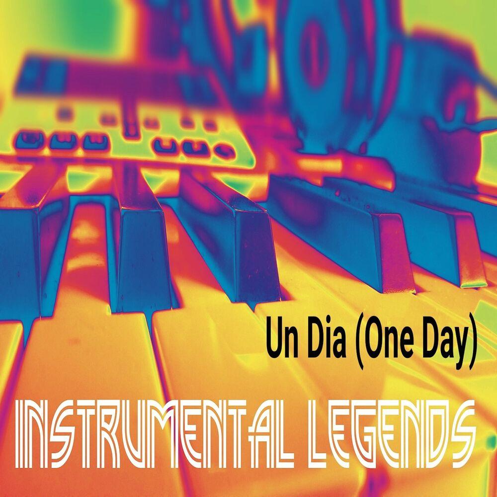 Un Dia (One Day) [In the Style of J Balvin, Dua Lipa, Bad Bunny & Tainy] [Karaoke Version]