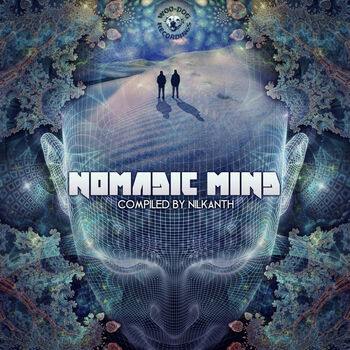Human Reflexion cover