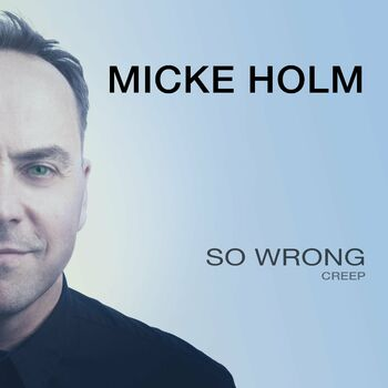 So Wrong cover