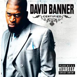 Album cover of Certified