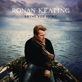 Album cover of Bring You Home (exclusive online bundle)