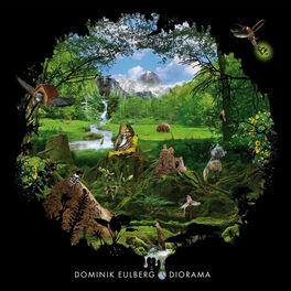 Album cover of Diorama