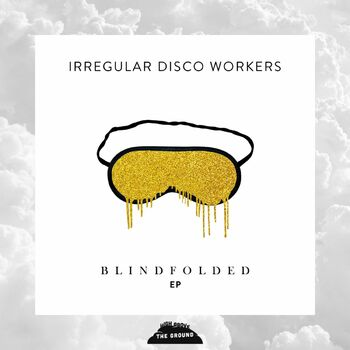 Blindfolded cover