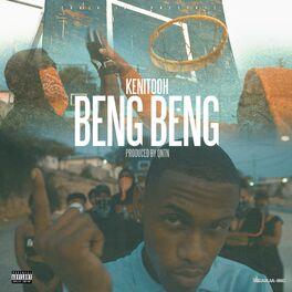 Album cover of Beng Beng