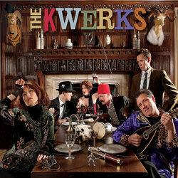 The Kwerks