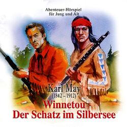 Winnetou & Der Schatz im Silbersee
