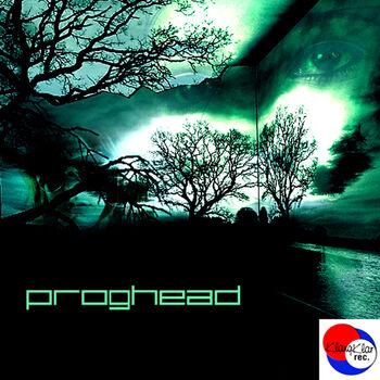 Proghead cover