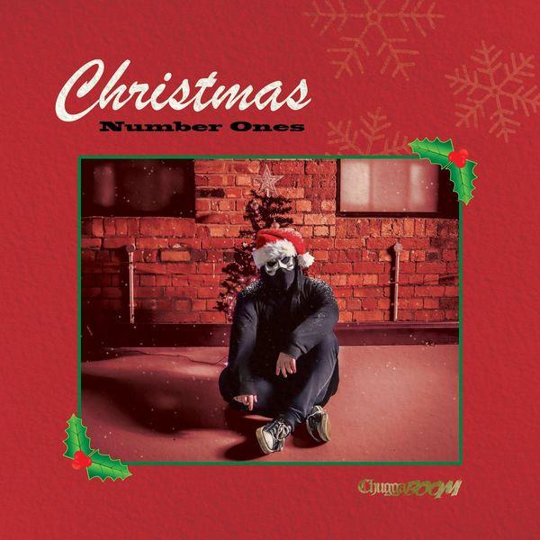 ChuggaBoom - Christmas Number Ones (2020)