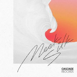 Album cover of Meek Silk