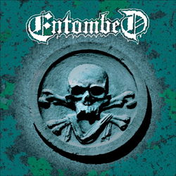 Download Entombed - Entombed 2009