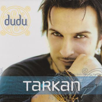 Dudu cover