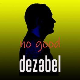 Album cover of No Good