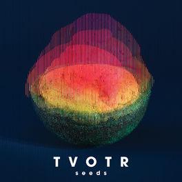 Album cover of Seeds