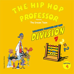 Learning Through Hip Hop-Division