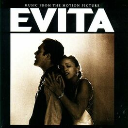 Album cover of Music from the Motion Picture