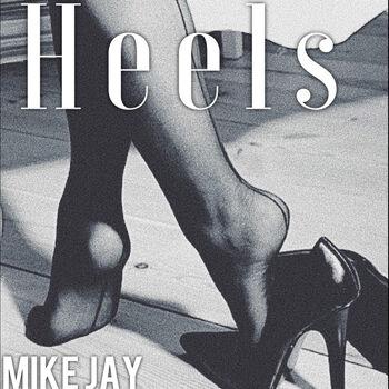 Heels cover