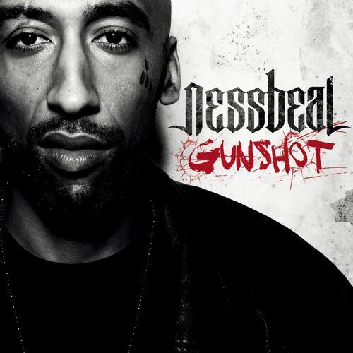 nessbeal gunshot
