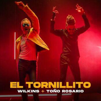 El Tornillito cover