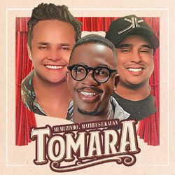 Tomara - Mumuzinho Download