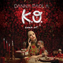 Me, Myself (feat. MIKA) - Danna Paola Download