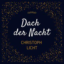 Album cover of Dach der Nacht