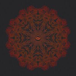 Album cover of Alkaline
