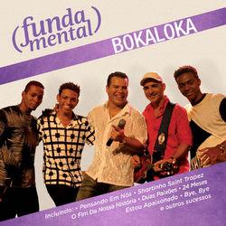 Download Bokaloka - Fundamental - Bokaloka 2015