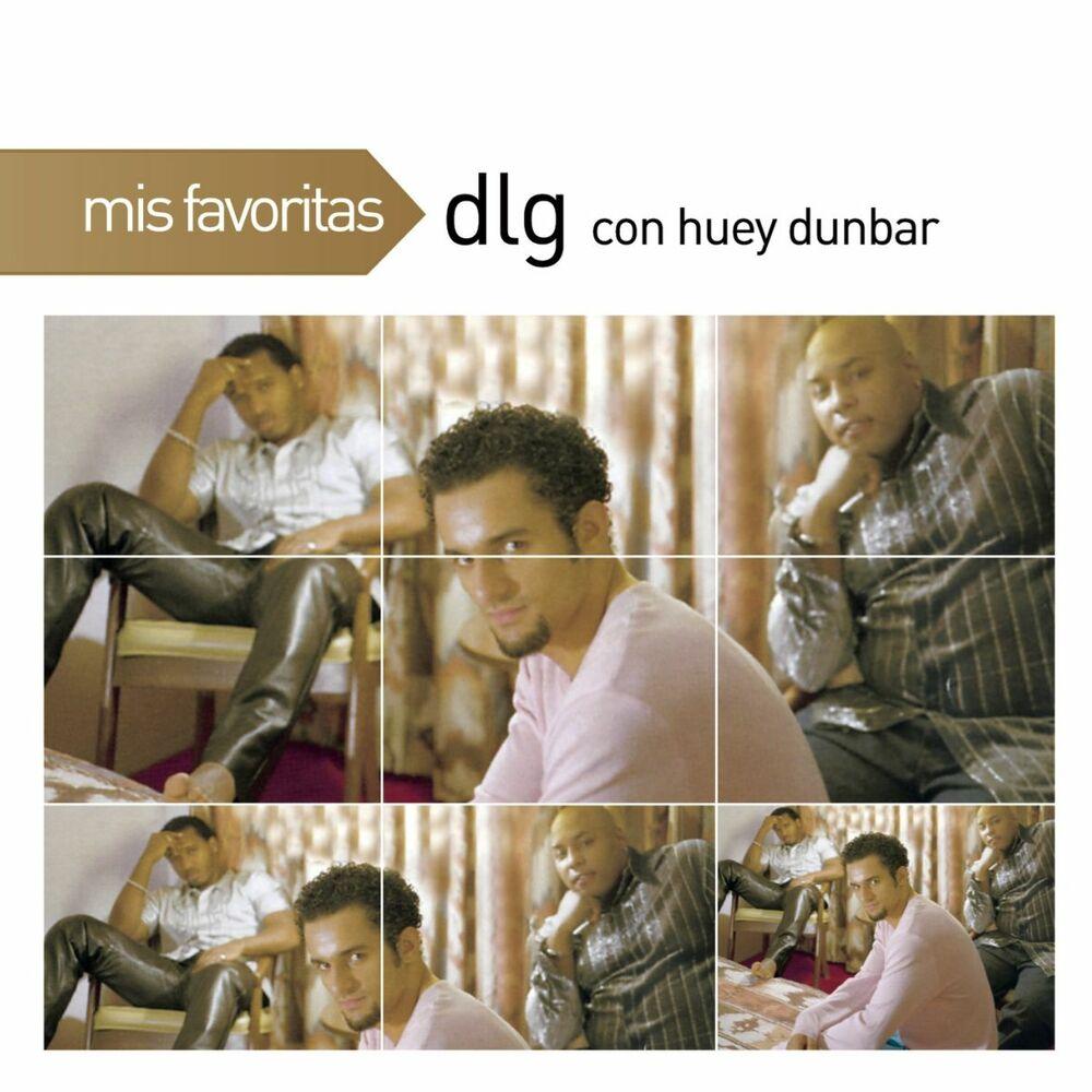 Que Locura Enamorarme De Ti (feat. Eddie Santiago)
