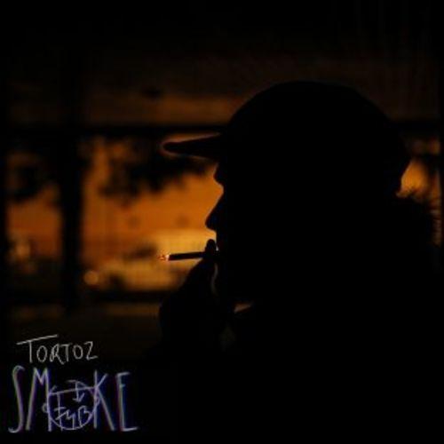 tortoz smoke