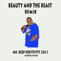 Beauty and the Beast (Remix)