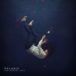 Polaris – The Mortal Coil 2017 CD Completo