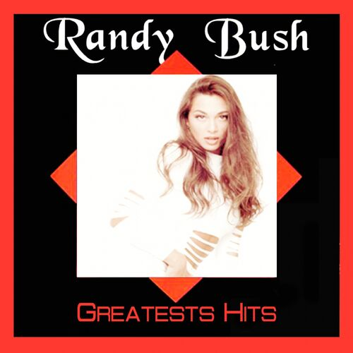 Baixar Música Elevation – Randy Bush (2016) Grátis