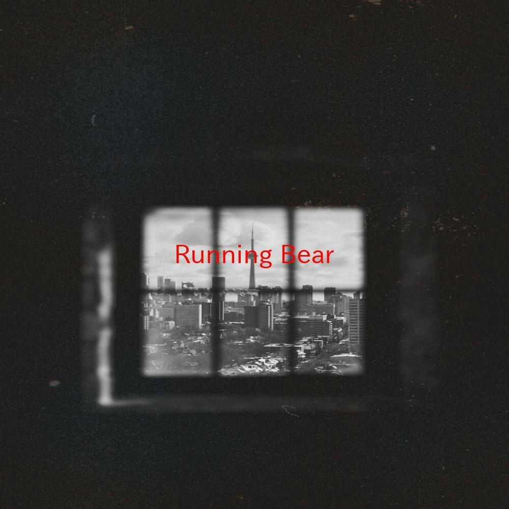 Running Bear (Tribute version originally performed by Johnny Preston)