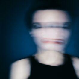 Album cover of Missing Scene