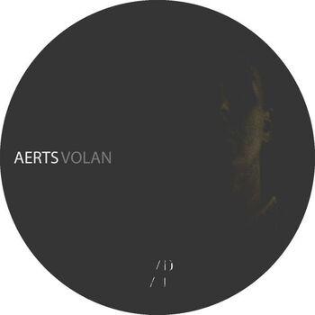 Volan 3 cover