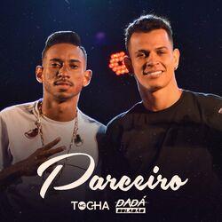 Mc Tocha – Parceiro