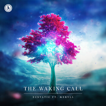 The Waking Call cover