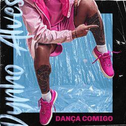 Dynho Alves – Dança Comigo 2020 CD Completo