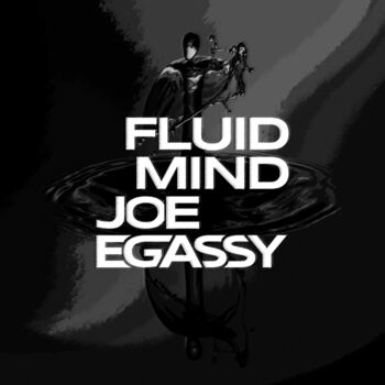 Fluid Mind cover