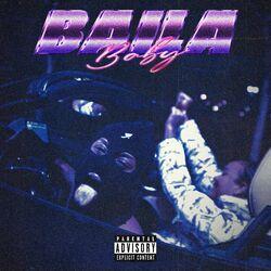 Música Baila Baby - Dfideliz (2021)