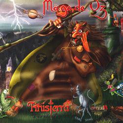 Download Mägo de Oz - Finisterra 2010